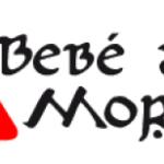 cropped-cabecera-bebe-a-mordor-1.png
