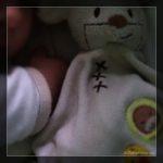 INICIO_bebe_cuna