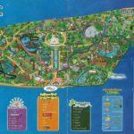 Mapa_PAM