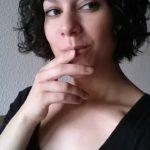 SELFIE_CHAPA