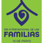 SP-Intl-Day-Families_v2016_SM-rev