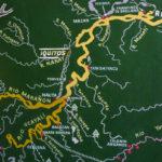 Mapa_Lodge