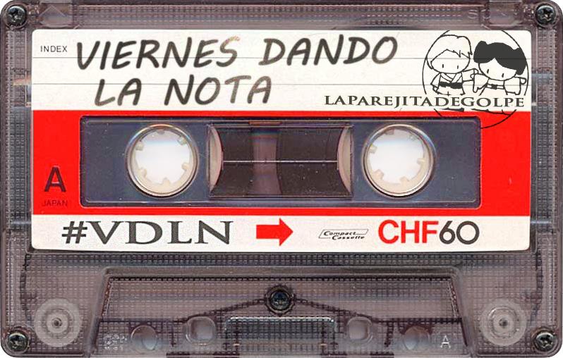#VDLN 2016
