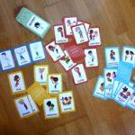 juego_de_cartas