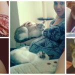 collage_embarazo