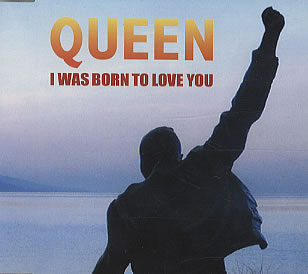 queen-iwasborntoloveyou-3_cdsingle-313795