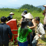 campesinos-norte-vietnam-arroz