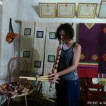 juls-vietnam-instrumento-varones