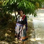 juls-vietnam-traje-hmong-negro