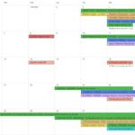 calendario-friki-marzo-2017