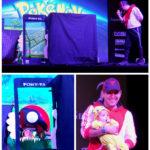 j-chan-pokemon-go-cosplay-infantil-japan-weekend-madrid-2017