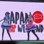 love-life-cosplay-infantil-japan-weekend-madrid-2017