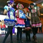 love-life-ganador-cosplay-infantil-japan-weekend-madrid-2017