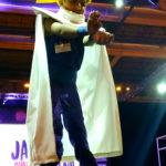 songohan-piccolo-cosplay-juvenil-japan-weekend-2017