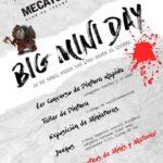 Big Mini Day 2017