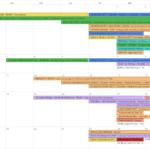 calendario-friki-abril-2017