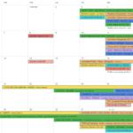 calendario-friki-marzo-2017 5