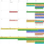 calendario-friki-marzo-2017 6