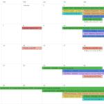 calendario-friki-marzo-2017-g