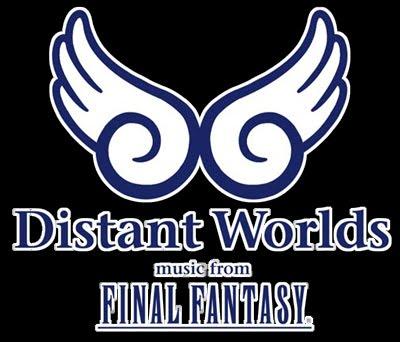 Distant_Worlds_1