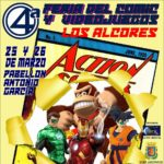 los_alcores