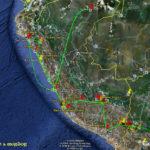 mapa-recorrido-Perú