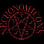Necronomicon's
