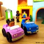 racismo-niños-playmobil-feminismo