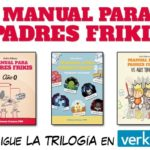 Trilogia_rec