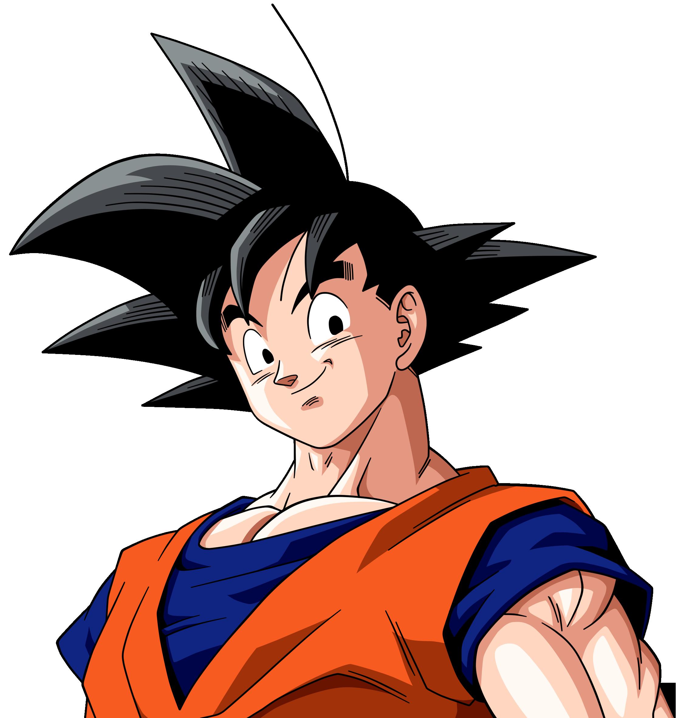 Gokunormal