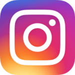 Instagram_App_Large_May2016_200