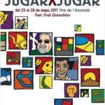 jugarxjugar02-724×1024