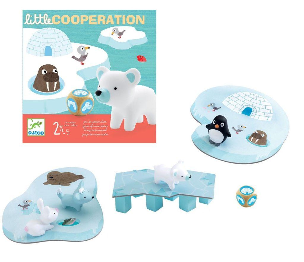 little-cooperation-djeco