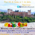 26J Cartel Semana del Rol v7.0
