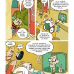 big_Pages_20from_20Lily_201_20ES_Page_17