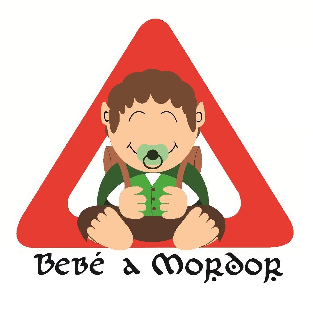 Logo_bajo