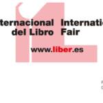 liber-2017-ifema