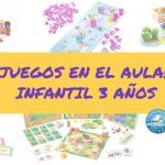 JUEGOS INFANTIL 3 AÑOS_F