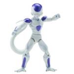 Figuras Deluxe Dragon Ball Super Freezer