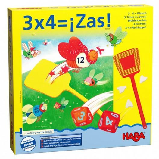 3x4-es-zas-juego-matematico-de-multiplicar