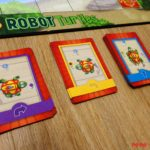 Cartas-de-codigo-basicas-Robot-Turtles
