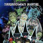 Castillo-del-terror-cover