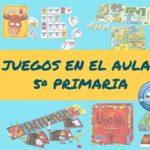 EFECTO-LUDICO-JUEGOS-MESA-5-PRIMARIA