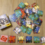 Juego-de-mesa-cartas-ROX-Haba