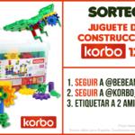 korbo_ig