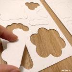nubes-troquel-puzle-kibo