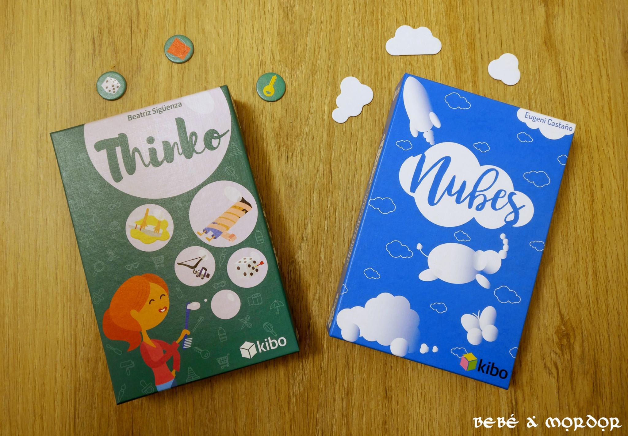 Nubes-y-Thinko-Kibo-juego-de-mesa
