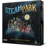 steam_park