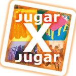 Jugarxjugar-Destacada