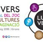 banner-Ludivers-2018-1024×480
